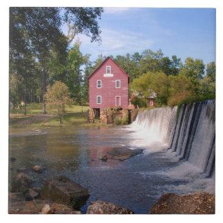 Starr's Mill Tile
