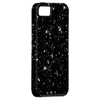 STARRY EXPANSE ~ iPhone 5 CASE