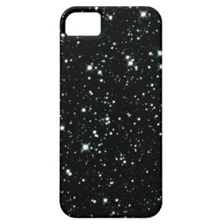 STARRY EXPANSE ~ iPhone 5 COVER