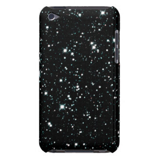 STARRY EXPANSE BARELY THERE iPod CASE
