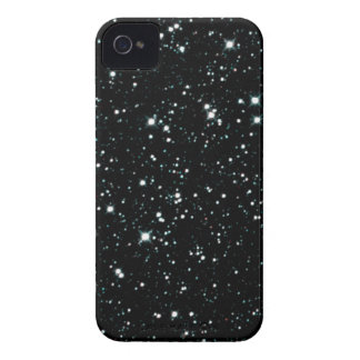 STARRY EXPANSE ~ iPhone 4 COVERS