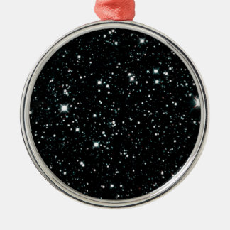 STARRY EXPANSE ORNAMENTS