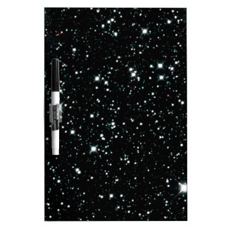 STARRY EXPANSE ~ DRY ERASE BOARDS