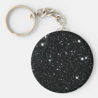 STARRY EXPANSE KEYCHAINS