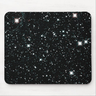 STARRY EXPANSE ~ MOUSE PADS