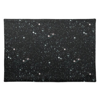 STARRY EXPANSE ~ PLACE MATS