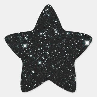STARRY EXPANSE ~ STICKER