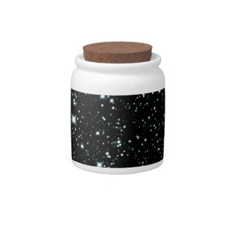 STARRY EXPANSE ~ CANDY DISH