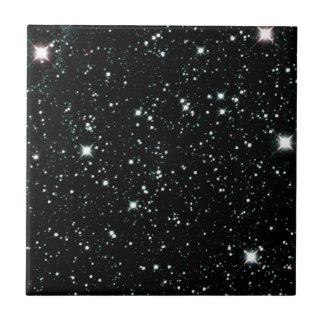 STARRY EXPANSE ~ TILE