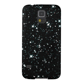 STARRY EXPANSE v2 Galaxy S5 Cover