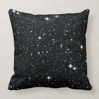 STARRY EXPANSE (v2) ~ Pillows
