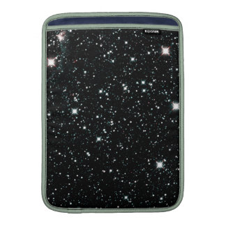 STARRY EXPANSE v2 Sleeve For MacBook Air