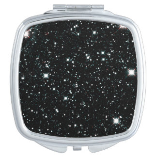 STARRY EXPANSE (v2) ~ Makeup Mirrors