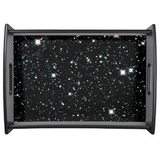 STARRY EXPANSE (v2) ~ Serving Platter