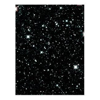 STARRY EXPANSE (v2) ~ Post Cards