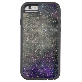 Starry Starry Night Tough Xtreme iPhone 6 Case