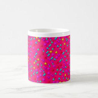 Stars cup