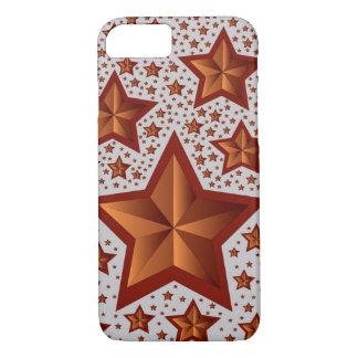 stars iPhone 8/7 case