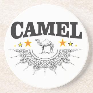 stars of the camel coaster