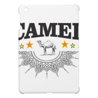 stars of the camel iPad mini cases