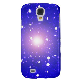 Stars - Sparkly iPhone Cases
