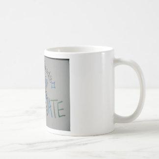 Starseeds Activate Light Language symbol Basic White Mug