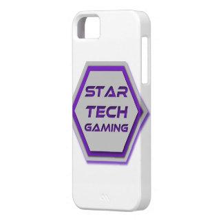 startech iphone 5s case
