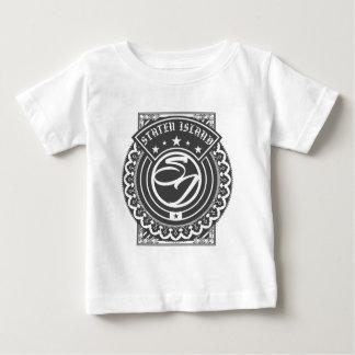 Staten Island Logo T Shirts