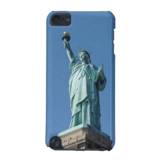 Statue of Liberty, Hard Shell Case for iPod Touch