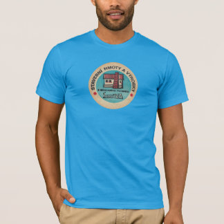 Staviva T-Shirt