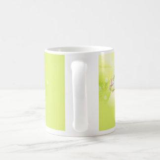 steins basic white mug