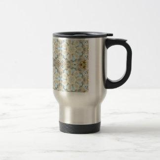 Stella Design by CGB Digital Art png Coffee Mug