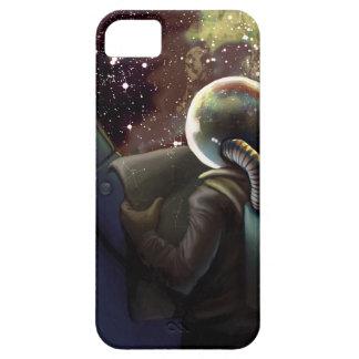 Stellar Directions iPhone 5 Case