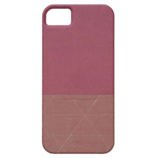 Step ho ゙ ruato case for the iPhone 5