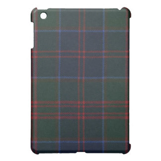 Stewart of Appin Hunting Modern iPad Case