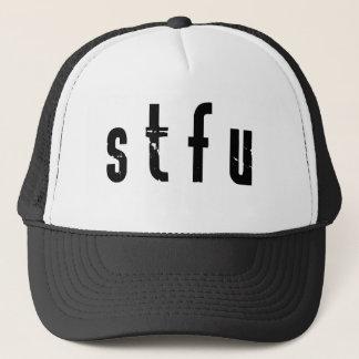 STFU Hat