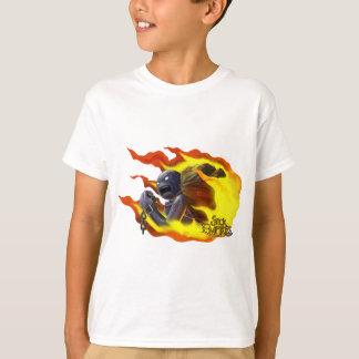 Stick Empires - Order Giant T-Shirt