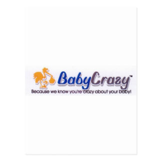 Stickers, Stamps, Note cards, business  products Postcard