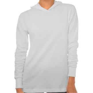 Stiletto pumps t-shirts