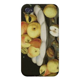 Still life iPhone 4/4S covers
