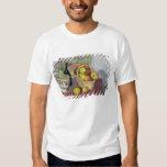 Still Life with Tureen, c.1877 Tee Shirts