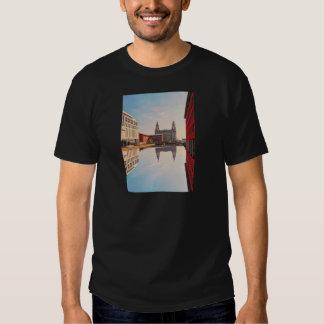Still Waters.jpg T Shirt