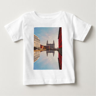 Still Waters.jpg Tee Shirt