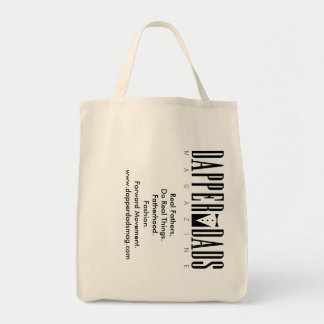 Stir Up The Grocery Line! Grocery Tote Bag
