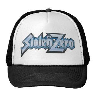 StolenZero Cap