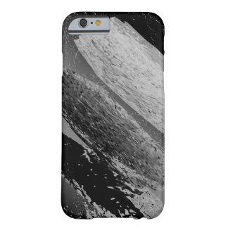 stone barely there iPhone 6 case