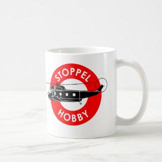 Stoppel Hobby Coffee Mug