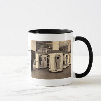 Storefront Mug