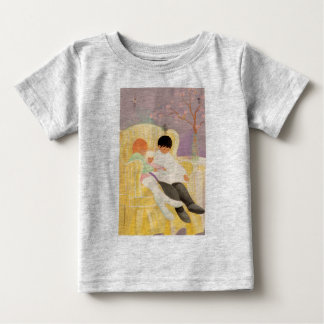 storytime t shirts