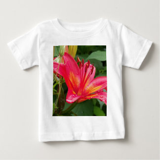 Straight from Grandma's Garden Baby T-Shirt